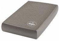 AIREX® Balance-pad Mini Lava