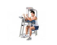 Jėgos treniruokliai (naudoti)
