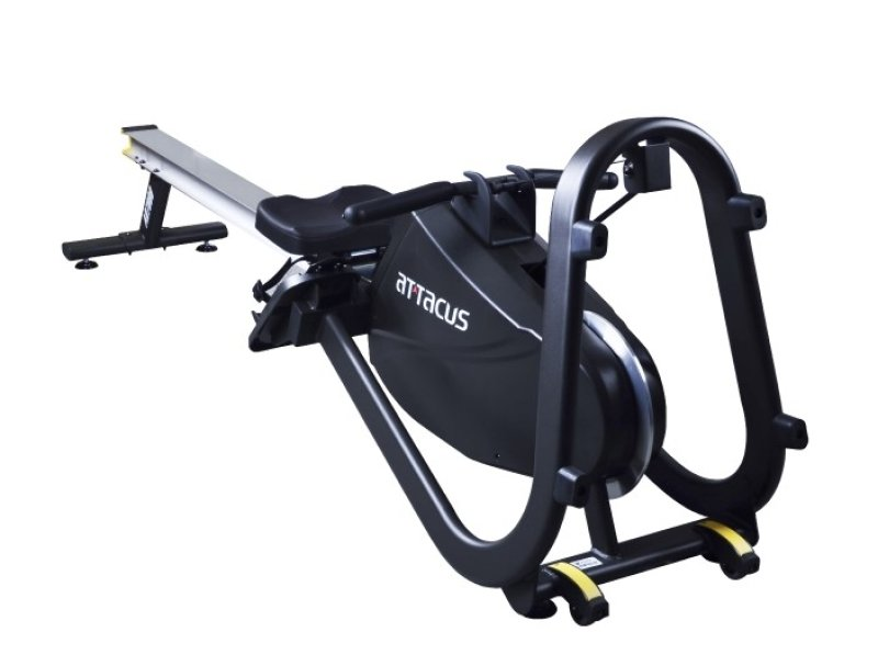 Gravity Attacus GR7000 Rowing Machine