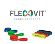 FLEXVIT gumos