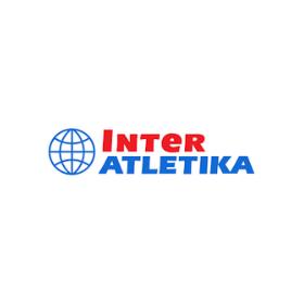 InterAtletika