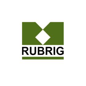 Rubrig