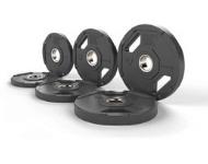 Svoriniai diskai