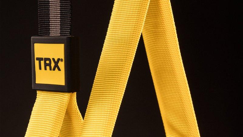 TRX® HOME 2 Suspension Trainer Kit
