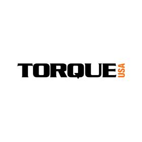 Torque Fitness