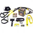 TRX® PRO4 Suspension Training Kit