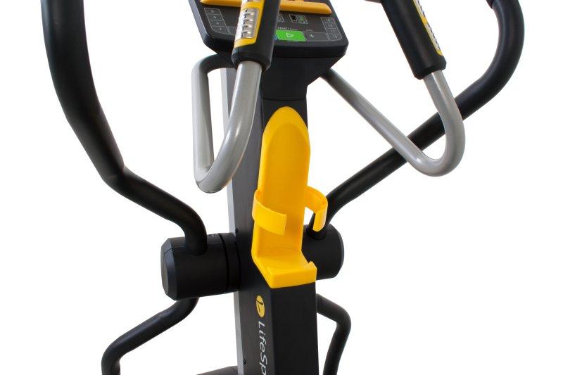 Lifespan E5i Elliptical Cross Trainer
