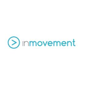 InMovement