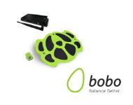 BOBO BALANCE balanso treniruokliai