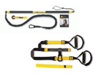 TRX® treniruočių įranga
